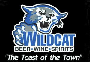Wildcat Beer