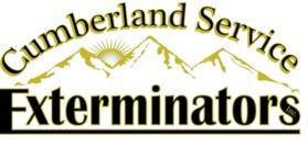 Cumberland Service Exterminators