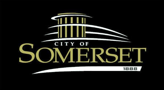 City of Somerset