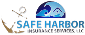 Safe Harbor Insurance Services