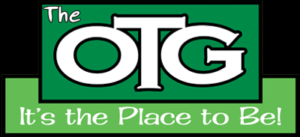Old Town Grill logo
