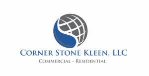 Corner Stone Kleen