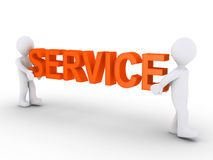 Service6