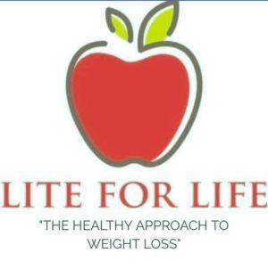 Lite for Life