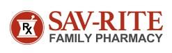Sav Rite Pharmacy