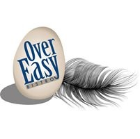 Over Easy Bistro