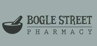 Bogle Street Pharmacy