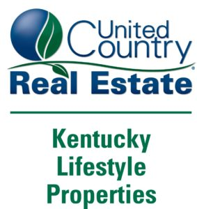 Kentucky-Lifestyle-Properties-logo-stacked
